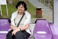 Františkovy Lázně (duben_2014) (212)