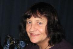 Ivana Loudová